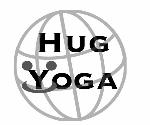 「ハグヨガ」Hug&Yoga協会