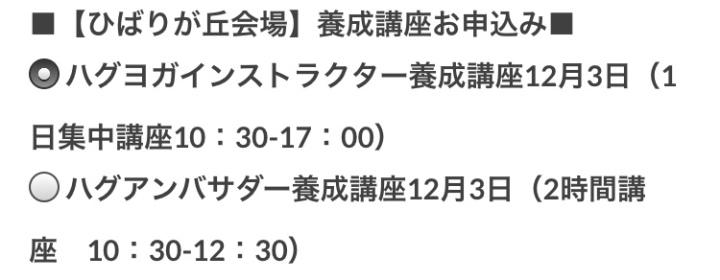 img_7728-1