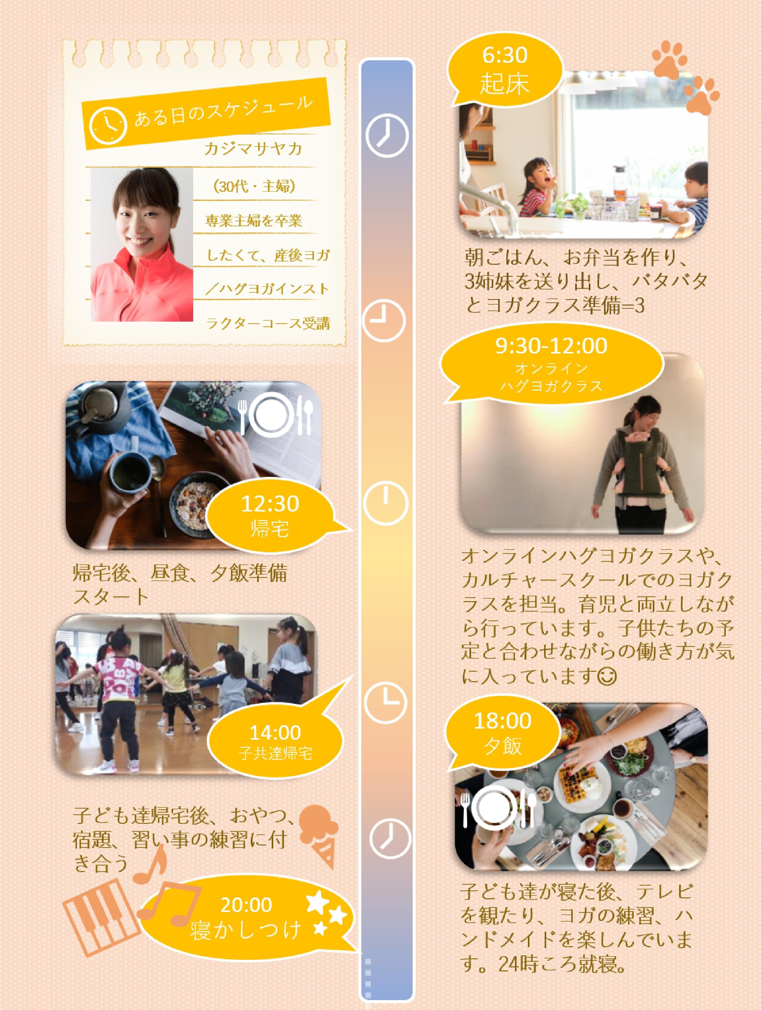 さやかちゃん1日のスケジュール.jpg