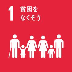 ハグヨガ、ハグヨガインストラクター、滋賀県、甲賀市、子連れヨガ、ベビーヨガ、抱っこヨガ、抱っこ紐、抱っこ、子連れでお出かけ、子連れで資格取得