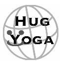 赤ちゃん抱っこヨガ「ハグヨガ®️」Hug&Yoga協会